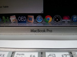 Naprawa Laptopa Mac Book Pro, OS X, Lion, Leopard, Maverics, Safari brak pamięci, procesy
