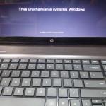 Naprawa laptopów Szczecin, serwis laptopów, naprawa notebooków, Acer, HP, Asus, Mac Book, wymiana matryc, naprawa dysków twardych, odzyskiwanie danych, Szczecin